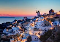 #1 of Best Places To Visit In Greece