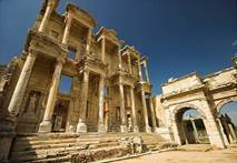 http://www.curiotravel.com/Content/Uploads/Pictures/Ephesus-Antquie-City-iT4Df.jpg