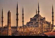 http://www.istanbultransferplanner.com/images/Blue_Mosque/5.jpg